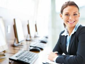 В чем заключается суть деятельности экспертно-аналитического центра «Технологии труда»?