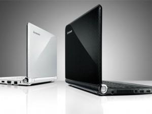 Ноутбук или нетбук? Как не ошибиться с выбором.