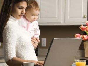 Бизнес-леди: Карьера важнее семьи?