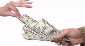 Как можно быстро получить кредит-микрозайм