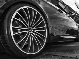 Низкопрофильные шины – плюсы и минусы