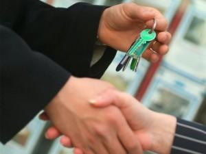 Риски при покупке вторичного жилья