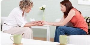Консультация психолога — это путь к решению жизненных проблем