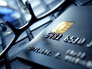 Банковский портал – актуальная информация в любое время суток