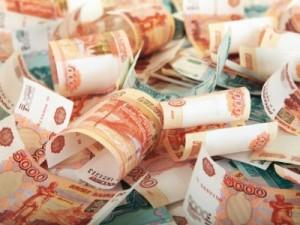 Помощь в работе с имеющимися финансовыми накоплениями, компания «Финансовый советник»