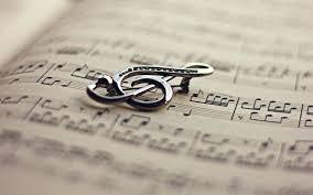 Музыка как вид искусства. Виды и способы воспроизведения. Влияние на человека