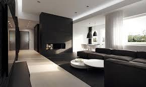 Практичность и минимализм – Интерьер квартиры