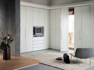 Законная перепланировка квартиры