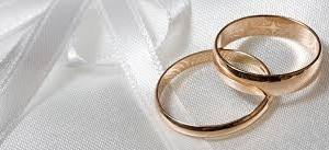 Интернет-магазин WedStyle — любые свадебные аксессуары по самой разумной цене с доставкой по России