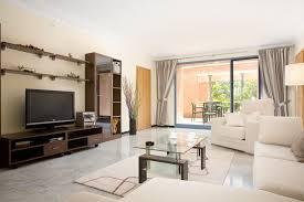 Как арендовать квартиру недорого?