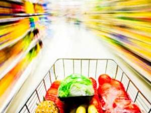 «Незаконный бизнес» – уловки гипермаркетов