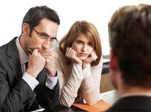 Семейный юрист: По каким причинам представитель сильного пола может покинуть свою вторую половинку?