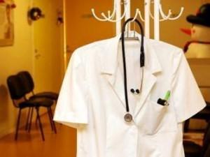 Важная информация о семейном враче