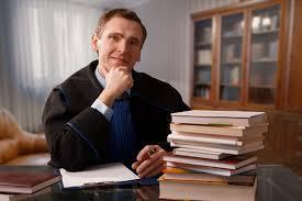 Адвокат. Специфика адвокатской деятельности