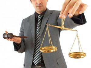 Адвокат. Онлайн адвокат — быстрая помощь в трудной ситуации