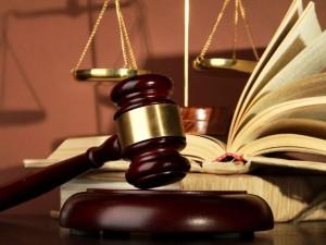 Выбор юриста, сопровождающего бизнес
