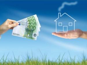Как уберечься от обмана при покупке загородного дома