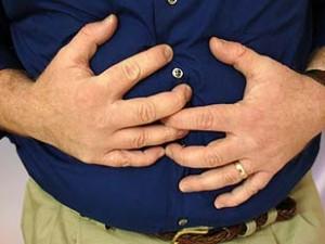 Желчнокаменная болезнь: как себе помочь?