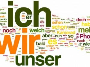 Курсы немецкого языка с компанией «ИнЯз Профи»