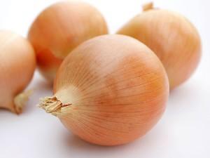 Чеснок и лук – лучшие лекари: Рецепт лукового супа по Бройсу