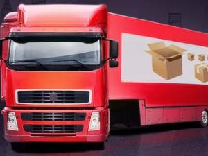 Доставка грузов из Германии и вывоз из Финляндии: особенности европейских грузоперевозок