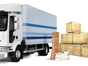 Почему доставка сборных грузов считается самой выгодной?