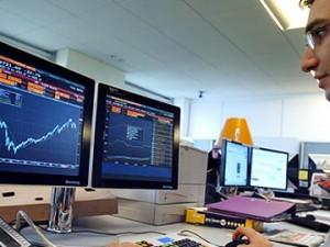 Структурные продукты и опцион колл компании ITInvest