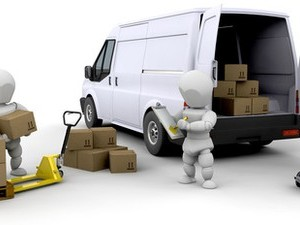 Популярная перевозка мебели в Буча от «Meblevozka.kiev.ua»