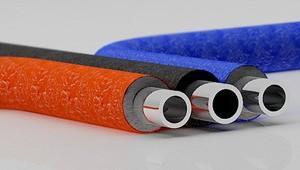 Тилит – современный теплоизоляционный материал