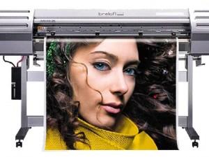От чего зависят цены на широкоформатную печать?