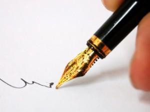 Что необходимо знать для использования электронной подписи