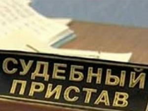 В Смоленске вновь будут ловить злостных неплательщиков штрафов