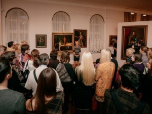 В Смоленске «Ночь искусств» посвятят музыке. Подробная программа