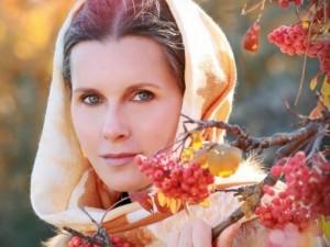 В Смоленске прозвучат песни-притчи о русской эмиграции