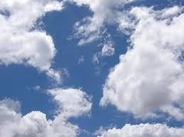 Сегодня в Смоленске будет облачно и до -5°С