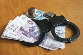 Смоленский предприниматель задолжал 2,9 млн рублей налогов