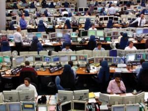 Участники рынка Forex