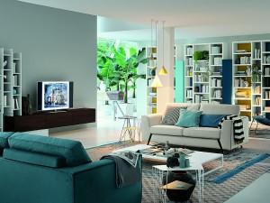 Лучшие оттенки Вашего дома