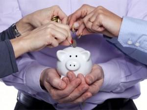 Предприниматель из Смоленской области не заплатил более 800 тысяч рублей налога