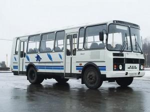 В Смоленске возрастет стоимость проезда в общественном транспорте