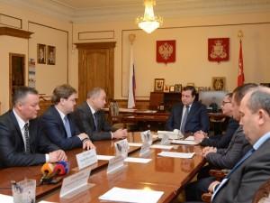 «Квадра» гарантировала, что социальные объекты Смоленска отключать от тепла не будет