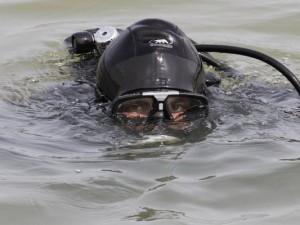В Смоленской области женщина ушла из дома и утонула