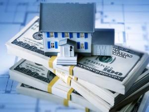 Кредит под обеспечение недвижимости: виды и требования