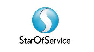 «StarOfService»: мир огромных возможностей
