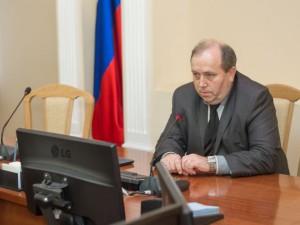 Заммэра Смоленска: в праздники коммунальщики будут работать, как в будни