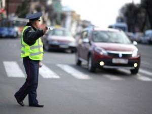 Насильника-иностранца задержали в Смоленской области за превышение скорости