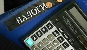Индивидуальный предприниматель подозревается в уклонении от уплаты налогов