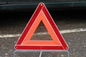 Два человека погибли при лобовом столкновении автомобилей под Смоленском