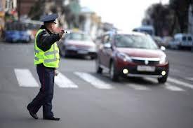 Смоленская Госавтоинспекция информирует пешеходов и водителей