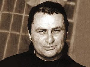 В Смоленской области убили главного редактора местного журнала